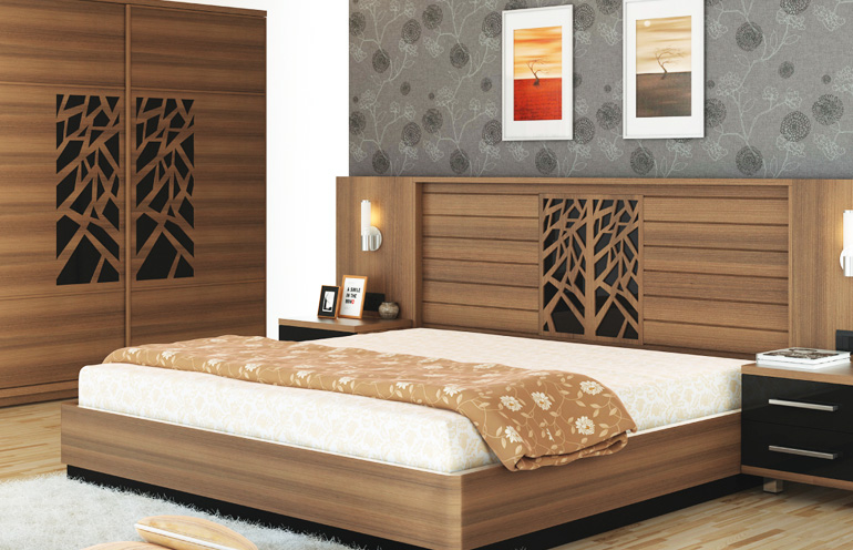 Bedroom Interior Design Sga Interio Modular System Manufacturere Of All Types Of Institutional Furniture Institutional Furniture All Type Of Chairs Sofas Modular Kitchen Trolleys Marine Ply Shutter